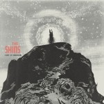 Review: The Shins